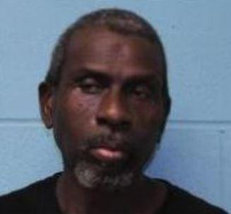 KPD: Suspect Charged For Theft Of A/C Units