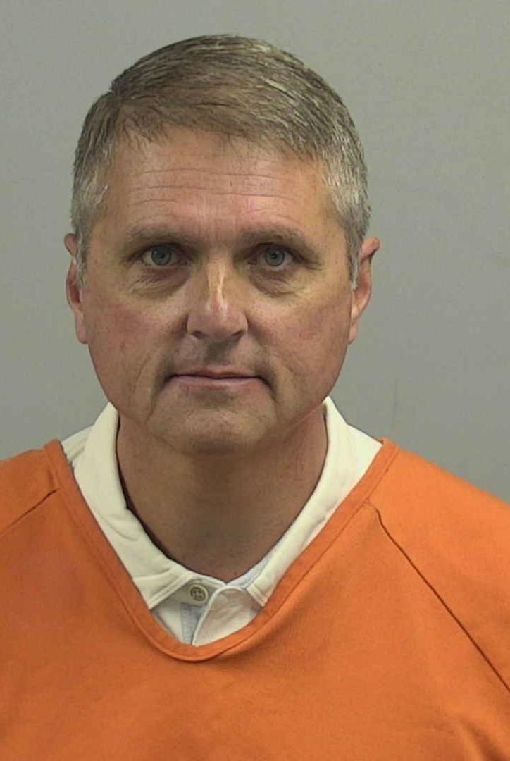 Former Faith Christian Teacher Accused Of Sexually Assaulting Students