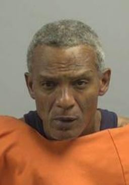 GPD Makes Cocaine Arrest While Watching Local Motel
