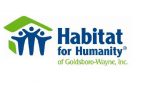 Habitat for Humanity Building Foundations Annual Partner Campaign