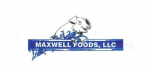 Goldsboro Milling Arm Ending Hog Production Operations