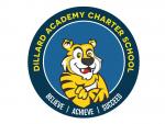 Dillard Academy Charter School Holding Kindergarten Registration