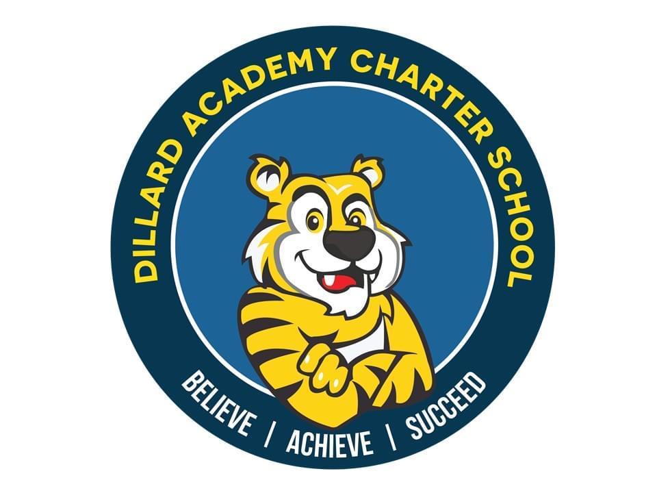 Dillard Academy Still Enrolling For 1st – 8th Grade