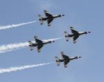 2021 Wings Over Wayne Airshow Postponed Until 2022