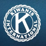 Golden K Kiwanis Club