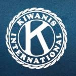 Goldsboro Golden K Kiwanis Club