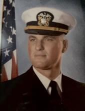 Robert Leroy Collum