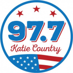 97.7 Katie Country Live Broadcast