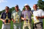 24th Annual Michael Martin Golf Tournament [PHOTOS]