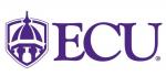ECU Moves Classes Online