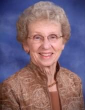 Barbara Davis Howard
