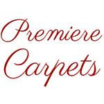 Premiere Carpets