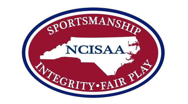 NCISAA To Allow Small Number Of Fans