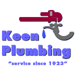 Keen Plumbing