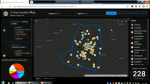 County Unveils New GIS Public Crime Mapping Tool