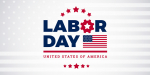 City, County Closings For Labor Day