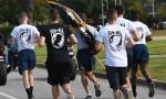 AFSA To Commemorate POW/MIA Day In Goldsboro