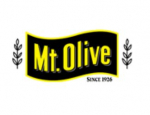 """Mt. Olive Pickle Among The """"Coolest Things Made In NC"""""""