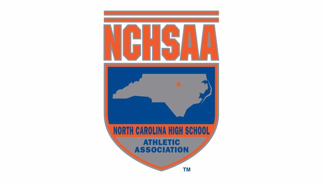 NCHSAA releases postseason plans