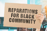BREAKING: City Council Shoots Down Reparations For Black Community