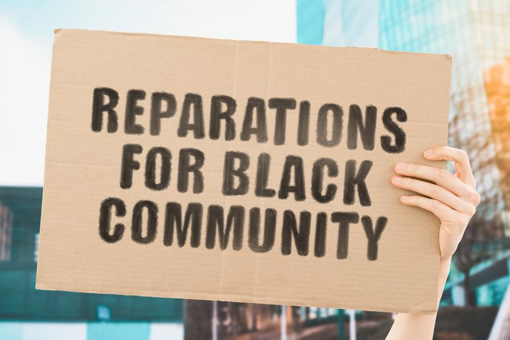 Council Votes Down Reparations, Looks To Form Race Relations Committee