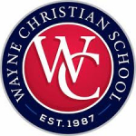 Wayne Christian topples Liberty Christian in season opener