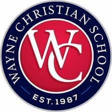 Wayne Christian topples Liberty Christian in season opener