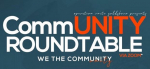 Community Roundtable To Be Held Virtually On Thursday