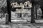 Goldsboro Ghost Tours Return This October