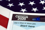 County Urges Citizens To Take Part In 2020 Census