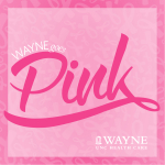 """Businesses, Organizations Invited To """"Go Pink"""""""