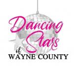 Dancing Stars Of Wayne County Goes Virtual