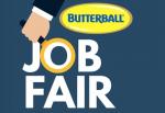 Butterball To Host Job Fair In Goldsboro On Sept. 29