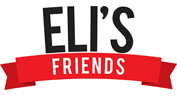 Eli's Friends Goldsboro, NC
