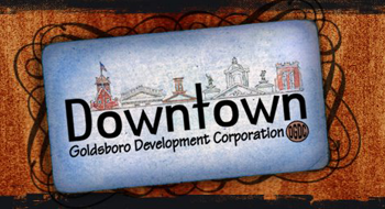 Downtown Goldsboro Development Corporation