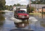 NCDOT Reimbursed For Wayne County Repairs Following Florence