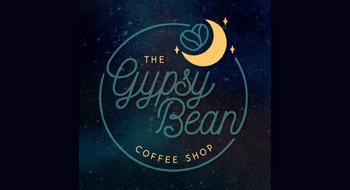 gypsy bean coffee shop