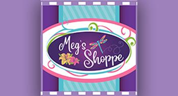 Meg's Shoppe