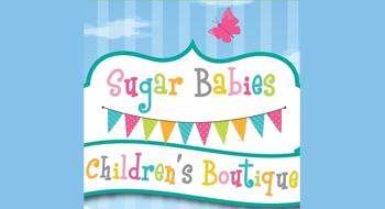 Sugar Babies Boutique