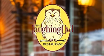 The Laughing Owl