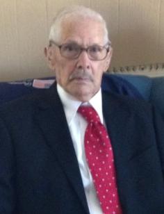 Emery Tilden Auvil