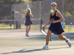 Athletes Of The Week: Cady Stanley