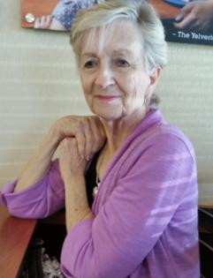 Edna H Williams