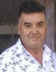 Pablo Flores Venegas