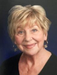 Ida Brunson McLeod