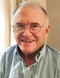 Milton Stephen Clark, Jr.