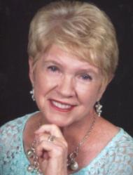 Thelma Ruth Lee