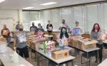 UMO's Homegrown Teacher Academy Gives Back