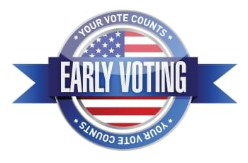 Early Voting In Wayne County