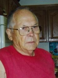 William Hardy Sutton